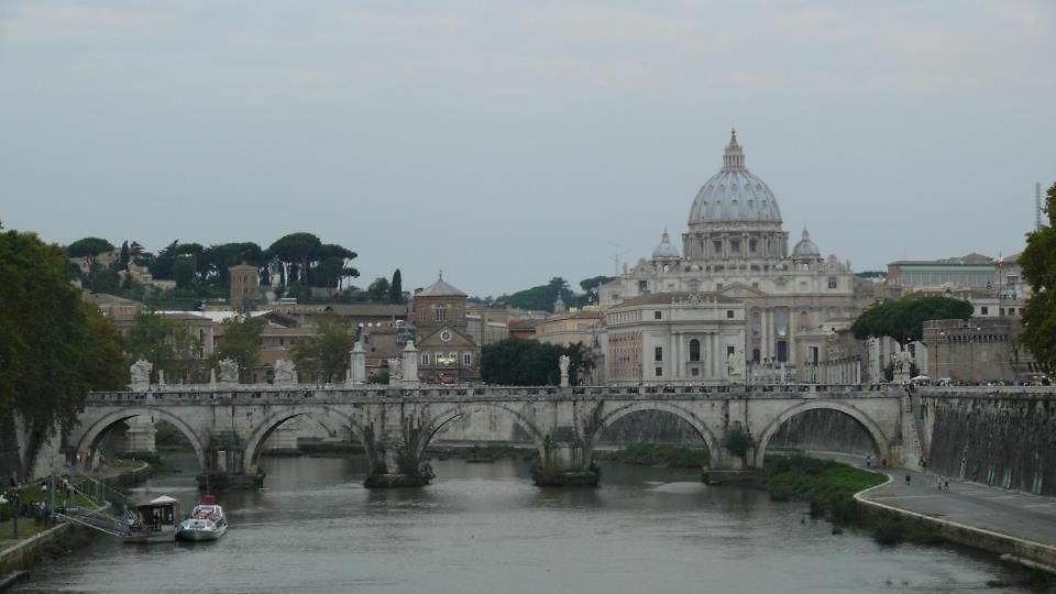 Soggiorno Emanuela Roma | Prezzo Migliore, Prenota e Risparmia